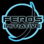 Feros-V4